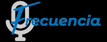 Logotipo-Frecuenca-Resiliencia