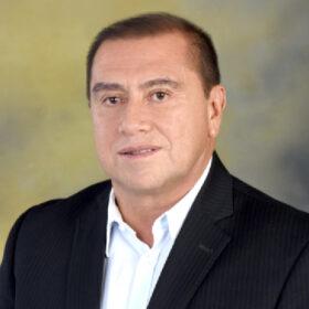 1. Germán Vargas