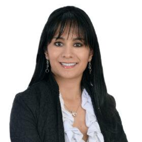 10. Paola Castillo Ariza