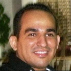 4. Danis Peña