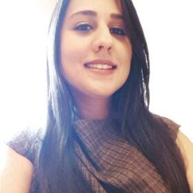 6. Carolina Quiros