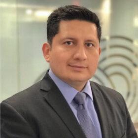 6. Mario Ureña