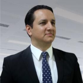 7. Arnulfo Espinosa