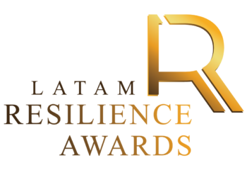 Latam Res. Awards